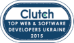 Top web & softwere developers Ukraine 2015