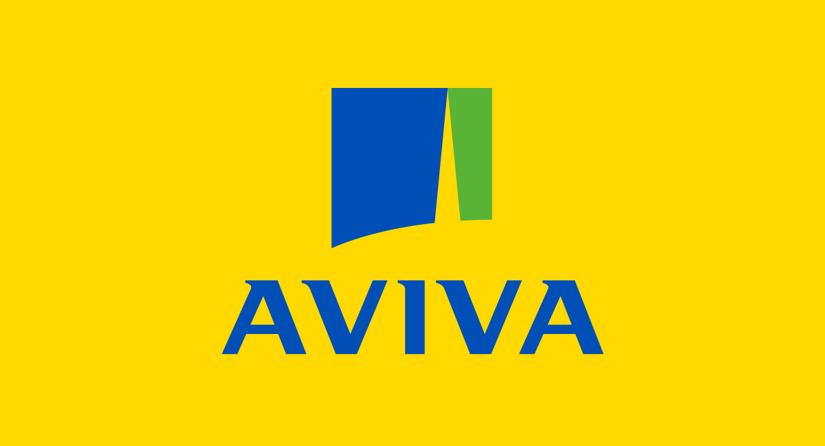 AVIVA app development