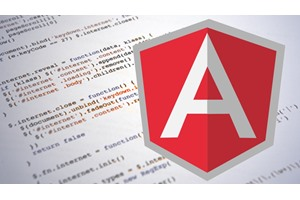 Sites Built With AngularJS