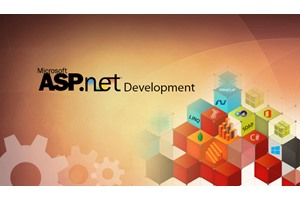 Choose .NET Development Company