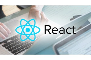 Reasons to develop with ReactJS